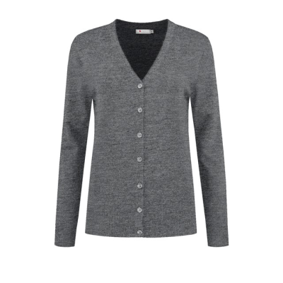Santino Cardigan Prato Ladies